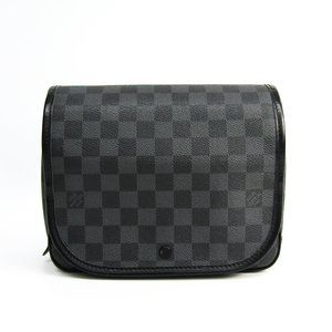 Louis Vuitton Hanging Toiletry Kit #N5932V00O